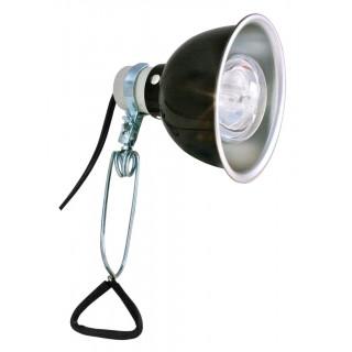 Lámpara para ampolletas UV y calefactoras Zoomed