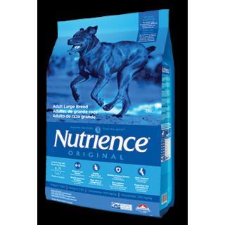 """Nutrience Original Alimento """"AdultLarge Breed"""" 11,5 Kg."""