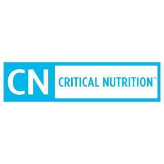 """Proplan CN """"Critical Nutrition"""" Lata Nutrición Crítica 156 G."""