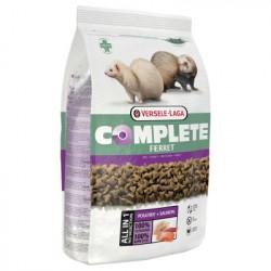 Versele-Laga Complete Alimento Hurón 2,5 Kg